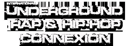 underground rap & hiphop connexion